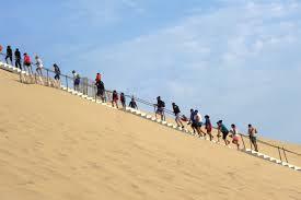 La Dune du Pilat 1