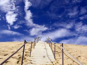 La Dune du Pilat 3