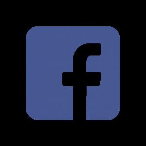 """""""Les Bonnes Vacances"""" présent sur les réseaux sociaux ! 1"""