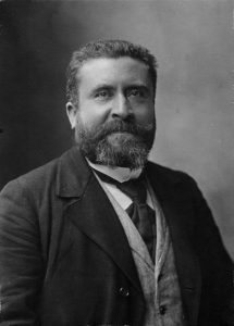 1913 1