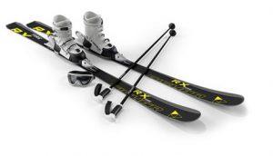 Tarifs 2018 séjour ski